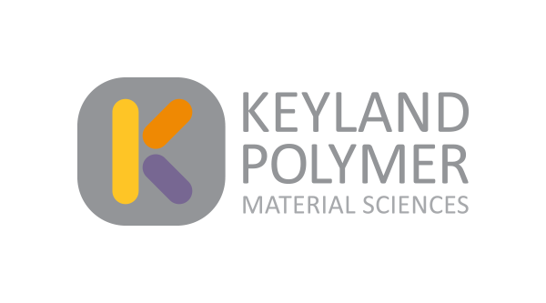 Keyland Polymer Material Sciences