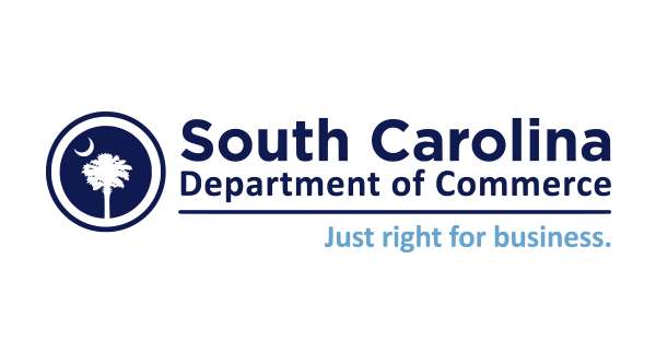 SC Department of Commerce
