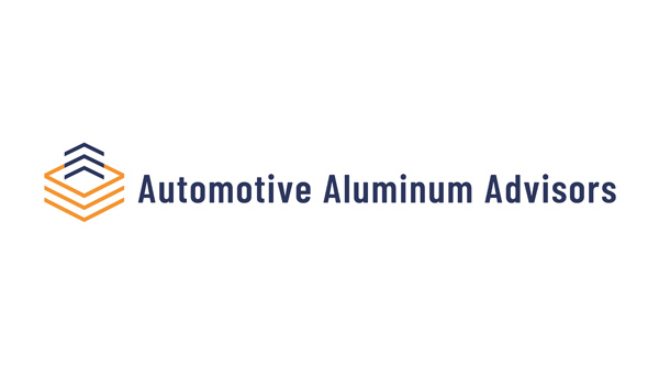 Automotive Aluminum Advisors LLC