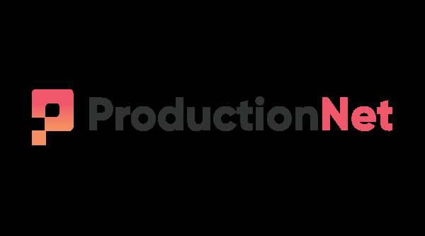 ProductionNet