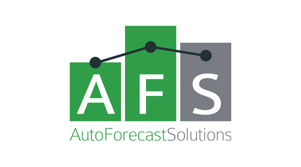 Auto Forecast Solutions