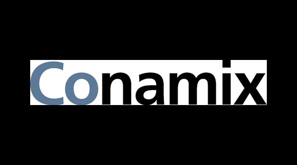Conamix