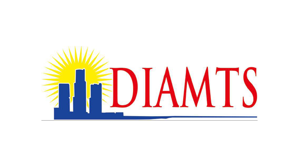 DIAMTS