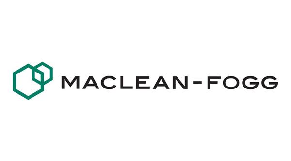 Maclean Fogg