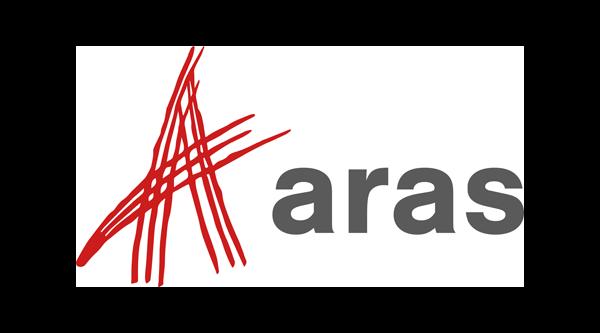 ARAS Corporation