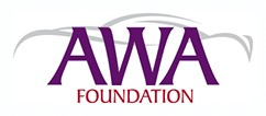 AWA Foundation