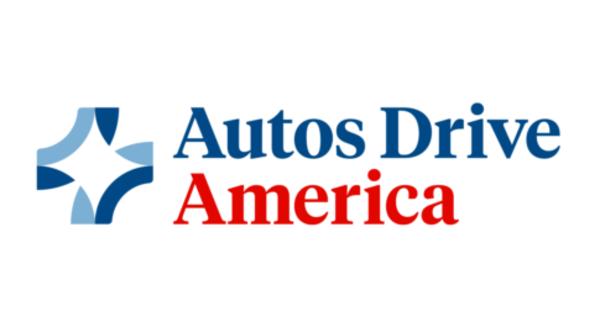 Autos Drive America