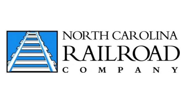 North Carolina Railroad Company