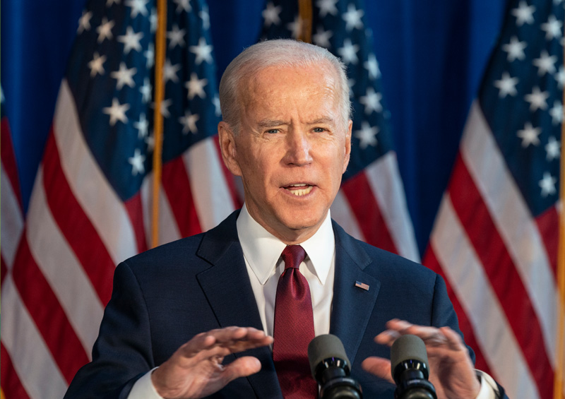 A review of the Biden Administration proposed labor policies