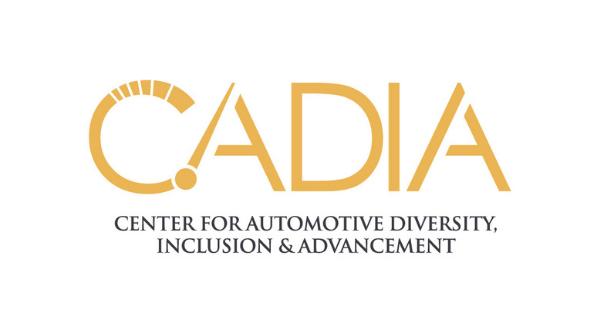 Center for Automotive Diversity, Inclusion & Advancement (CADIA)