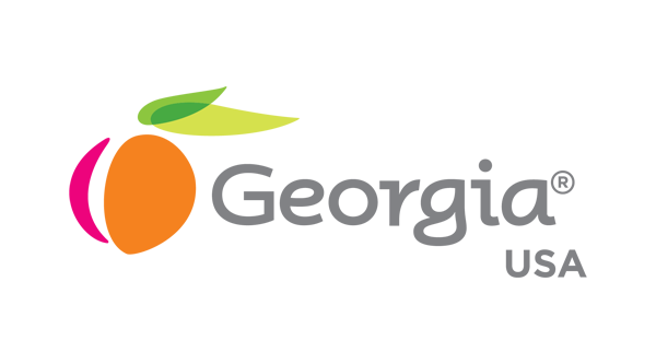 Georgia Department of Economic Development