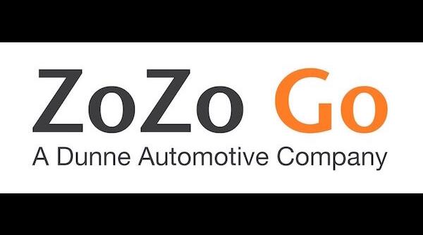 ZoZo Go