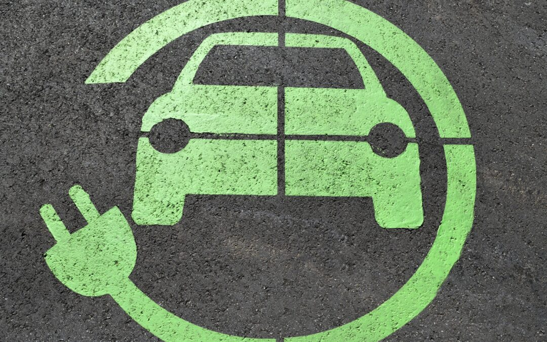Congress aims to revamp consumer incentives for plug-in electric vehicles